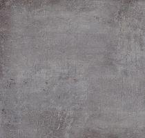 Venis Newport Dark Gray 80x80 cm
