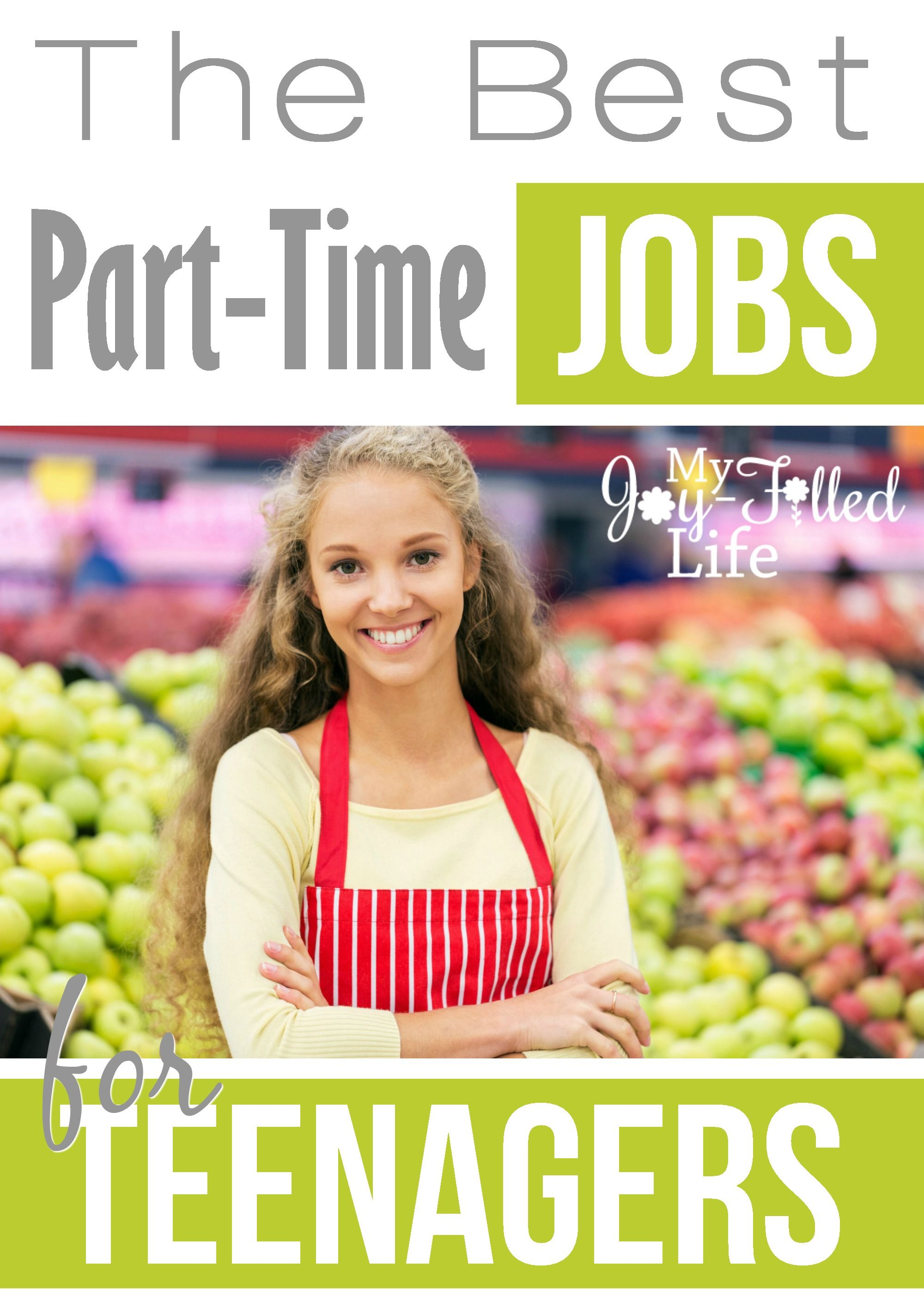 the best part time jobs for teenagers the o jays part time jobs the best part time jobs for teenagers