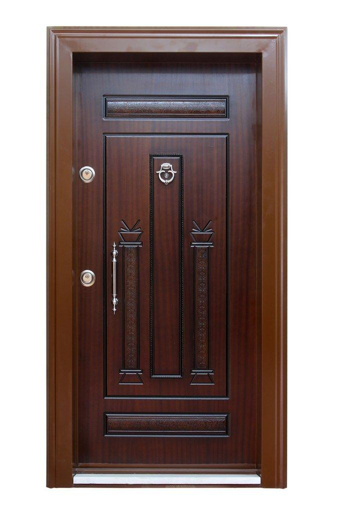 Here Is Modern Entry Door A Touch Of Old World Design Mystique Wooden Door Design Wooden Main Door Design Wooden Front Door Design