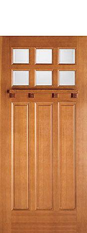 Buffelen Door in Tacoma WA \u003e Esquire 7056 Standard Shelf 2021 Craftsman Sticking Also  sc 1 st  Pinterest & Buffelen Door in Tacoma WA \u003e Esquire 7056 Standard Shelf 2021 ...
