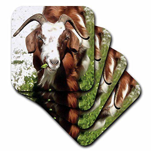 Taiche - Acrylic Painting - Goat - Whimsical Portrait Hor... https://www.amazon.com/dp/B01MQ2CDHT/ref=cm_sw_r_pTaiche - Acrylic Painting - Goat - Whimsical Portrait Horned Goat - set of 4 ... https://www.amazon.com/dp/B01MQ2CDHT/ref=cm_sw_r_tw_dp_x_ZxtlybAFJP0DT via @amazoni_dp_x_ZxtlybAFJP0DT