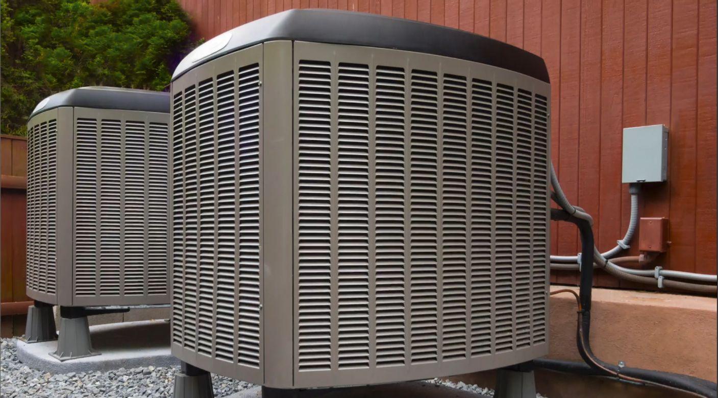 Pin By Rafa Ricdamae On M Hvac Repair Heating Air Conditioning