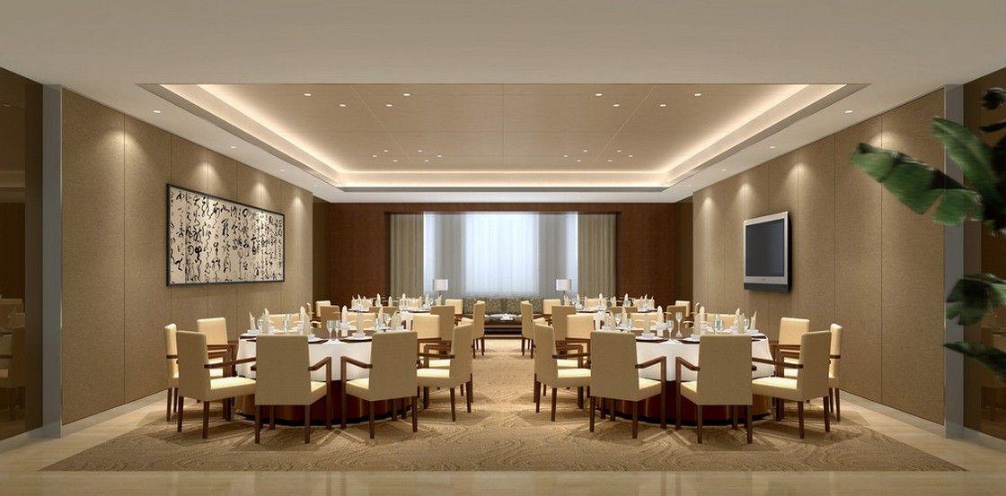 small banquet halls - Google Search | Hall interior design ...