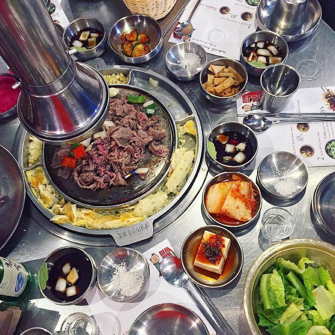 Pin by Yuko Imae on Washoku, Japanese cuisine | Food