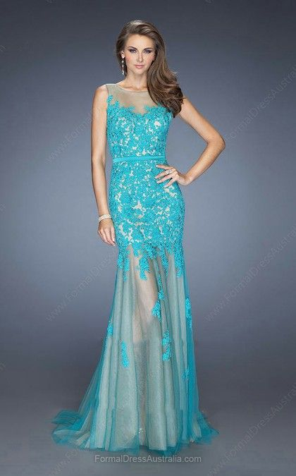 School Formal Dresses School Formal Dresses Australia