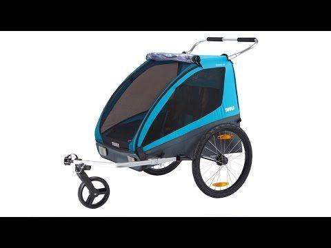 Coaster Xt Thule Bike Bike Bicycle