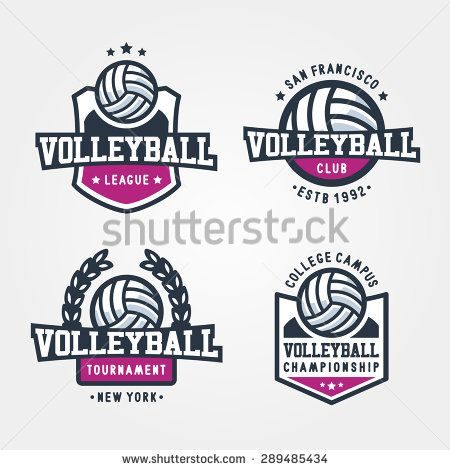 Volleyball Stock Photos Images Pictures Shutterstock
