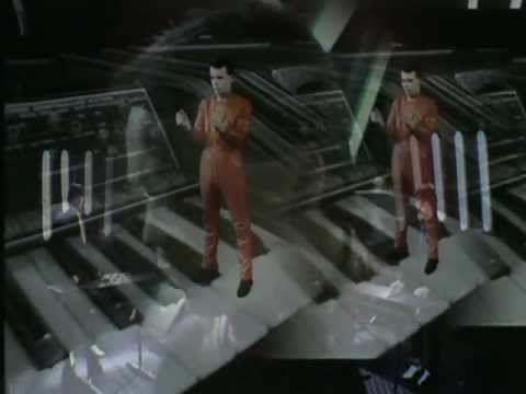 Gary Numan Cars Music Gary Numan 80s Music Music