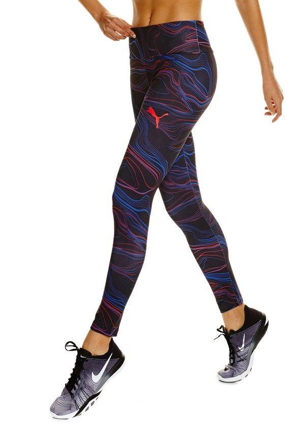 30218556069a9 Elevated Legging – Royal Blue Stella Mccartney Adidas, Royal Blue, Sports  Brands, Pants