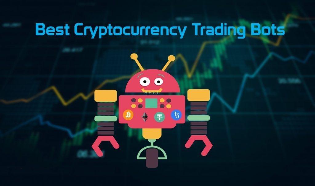 does crypto trade 24 7