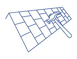 Emergency Roof Repairs London In 2020 Emergency Roof Repair Roof Repair Roof Repair Cost