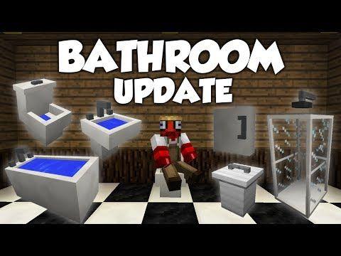 29d20a02a7391b095bad07bb98f1fcb3 - How To Get Mr Crayfish S Furniture Mod Minecraft Pe
