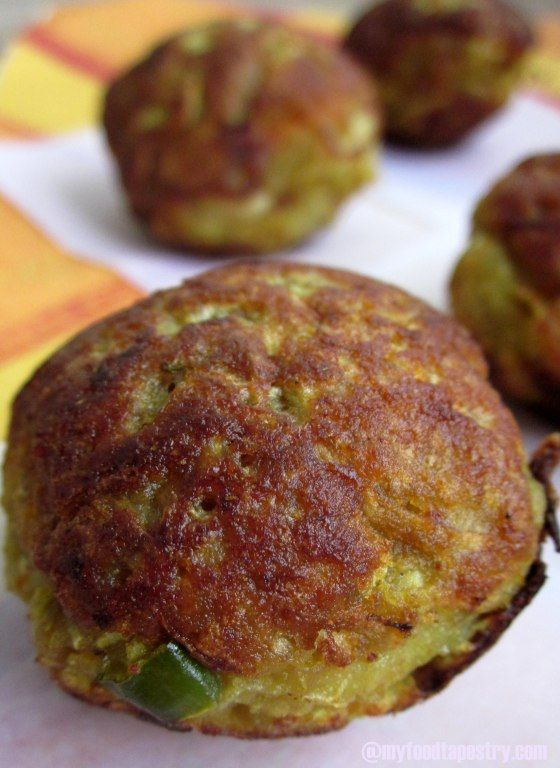 Kofta (Indian Bottle Gourd Dumplings). alternate here: http://www.indianrecipevideo.com/Pages/KoftaRecipes.aspx