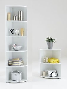 35 jpg 227 300 kitchen pinterest rh pinterest ca corner shelf for kitchen wall corner shelf for kitchen countertop