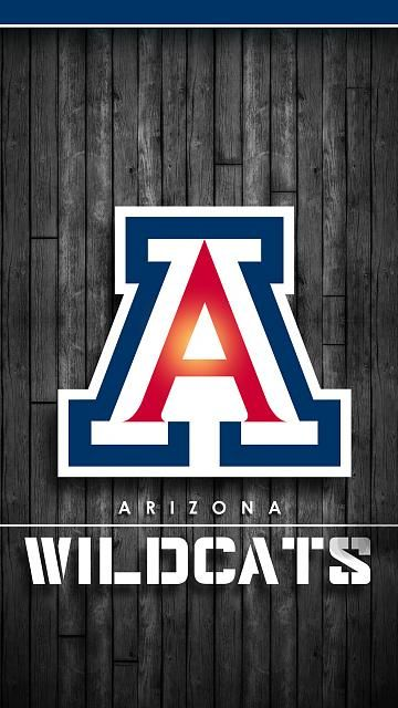 Arizona Wildcats NCAA Basketball Wallpapers NCAA Desktop Themes