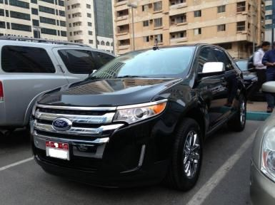 Pin By Autodeal On Used Cars In Dubai Uae Car Ads Sell Car Used Cars