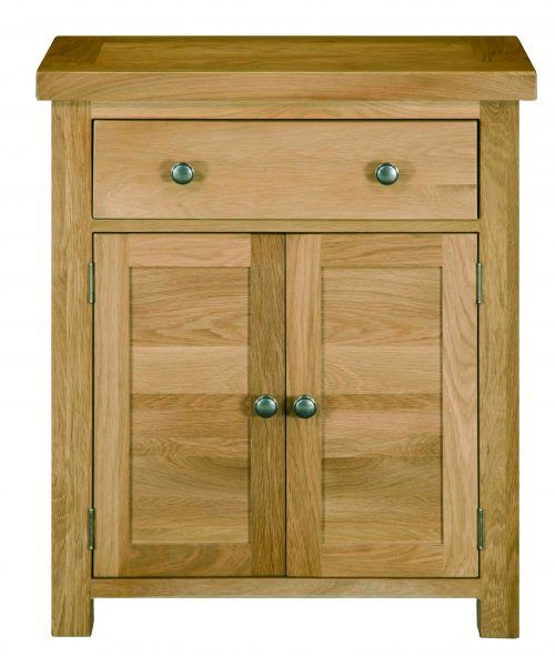 Find This Pin And More On Living Room Furniture Discover Our Oakhampton Solid Oak Small Dresser