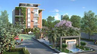 Bangalore property | Apartments | Sites in Bangalore ...