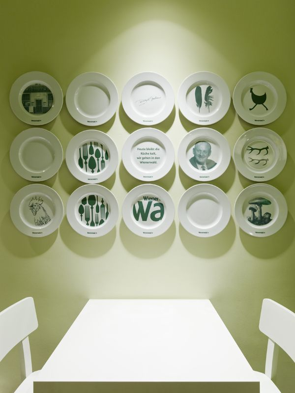 hmm have been looking for wall plates just occurred to me that i could - Decorative Wall Plates