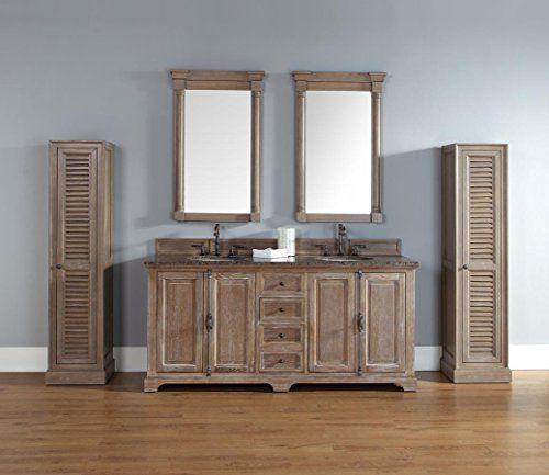 Pin By Justin Scheeler On Vanity Ideas Pinterest James Martin Double Bathroom Vanities And