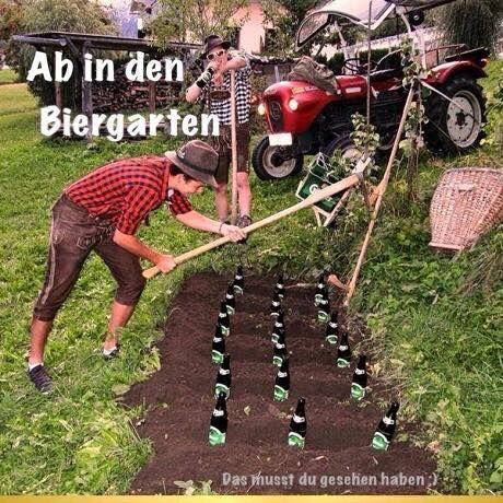 #Bayern #Witz #witzig | Bier lustig, Lustig, Haha lustig