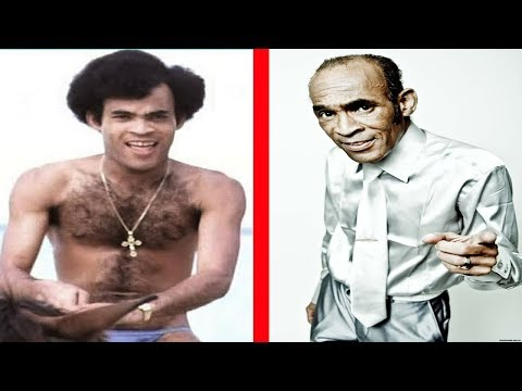 10 Boney M Then And Now Youtube In 2020 Boney M Then And Now Youtube
