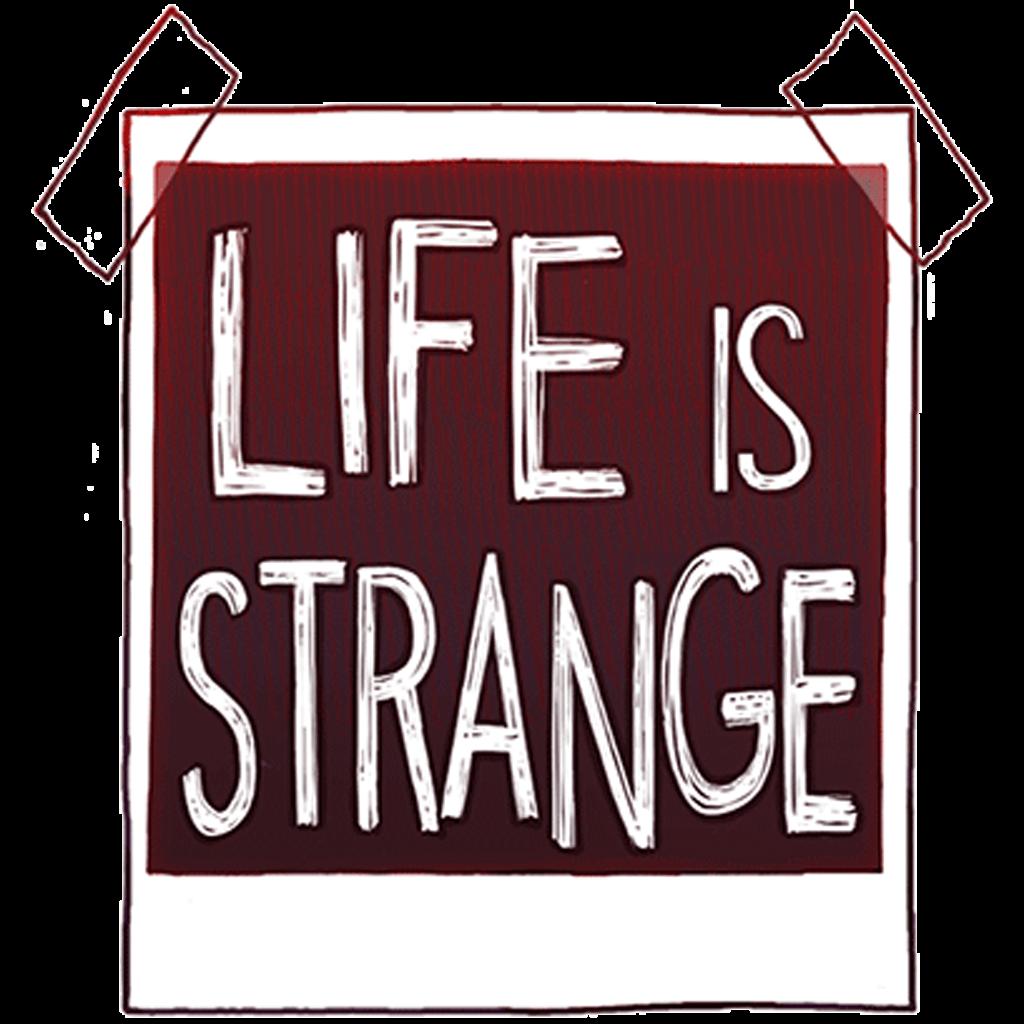 Life Is Strange Before The Storm Out In 10hrs Life Is Strange Desenho De Inspiracao Viagem No Tempo