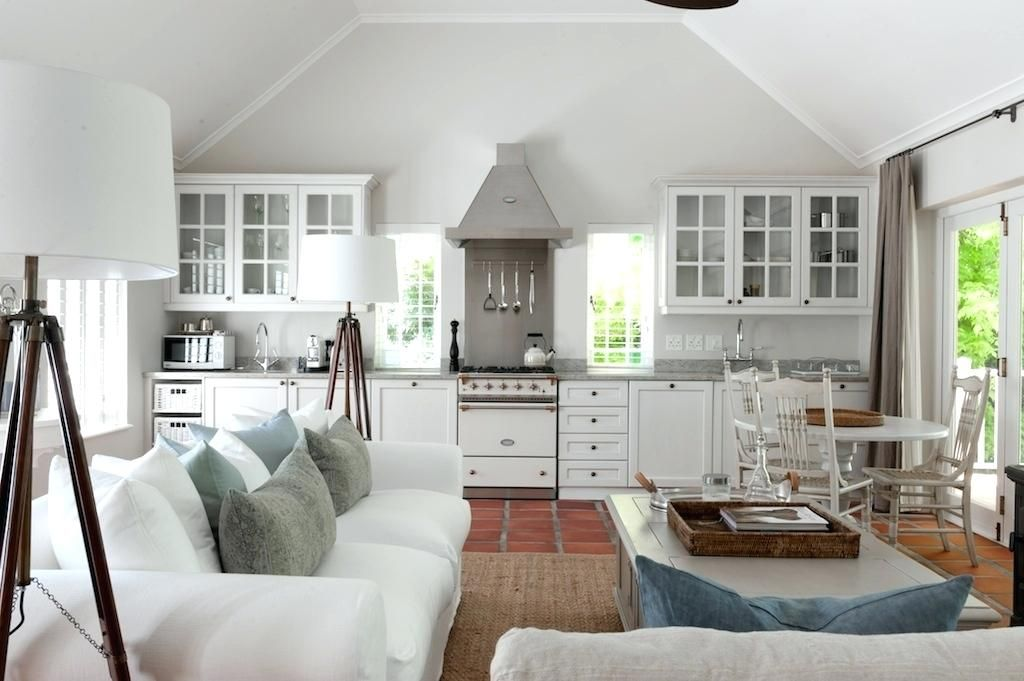 Small Guest House Interior Ideas Guest House Ideas For Decorating