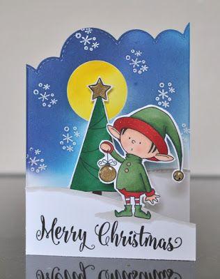 Scrappietoo dutch card lovers 243 my favorite christmas cards scrappietoo dutch card lovers 243 m4hsunfo