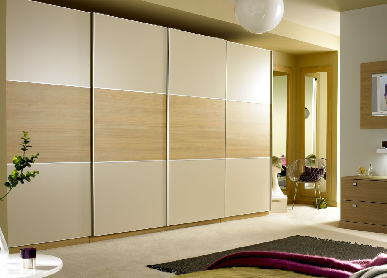 Lea Expressions Bedroom Furniture Cupboard Design Bedroom Cupboard Designs Sliding Wardrobe Designs