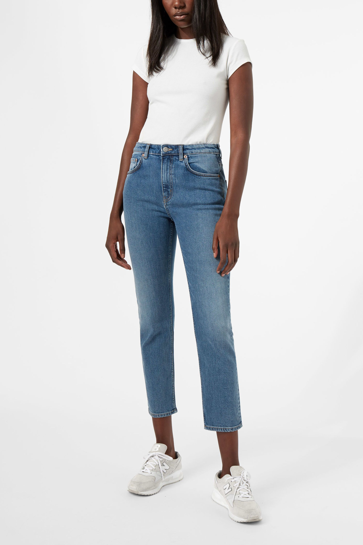 comfort rated re waist fr resistant s arc comforter wrangler min jeans flame mens men hr advanced