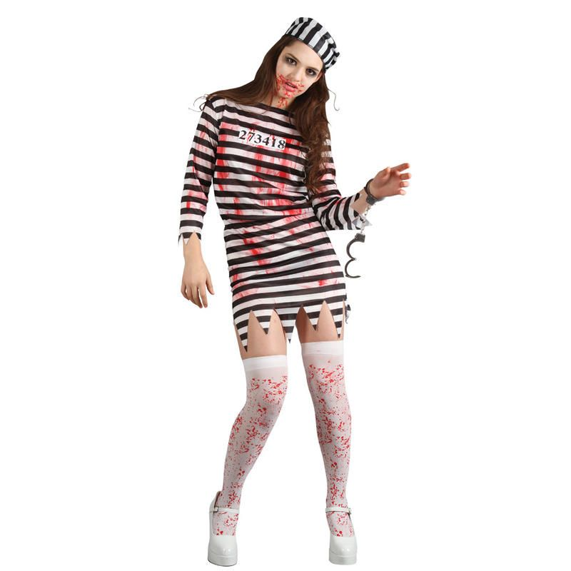 scary halloween costumes for teenage girls - Google Search ...