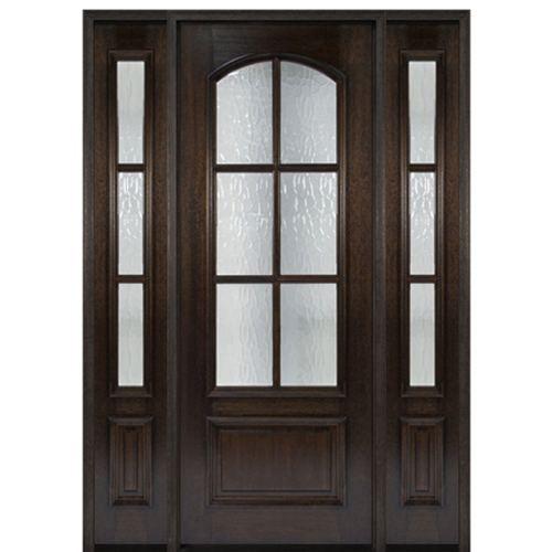Dd86la 1 2 Doors Front Doors And House Front
