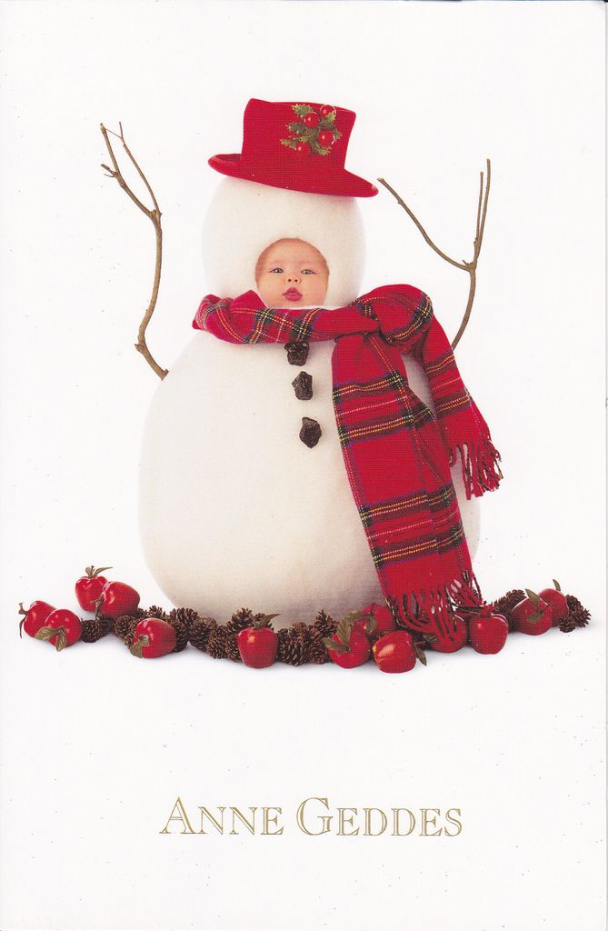 anne geddes christmas baby pictures - Google Search  sc 1 st  Pinterest & anne geddes christmas baby pictures - Google Search | BABY | Pinterest