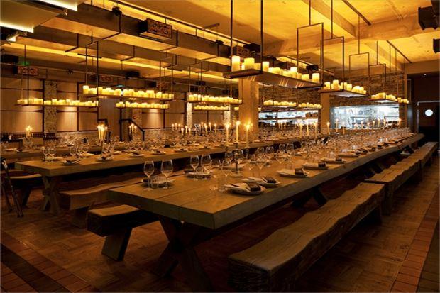 restaurant design awards 2015 google search
