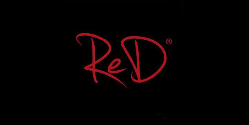 Club Red. Leeuwarden