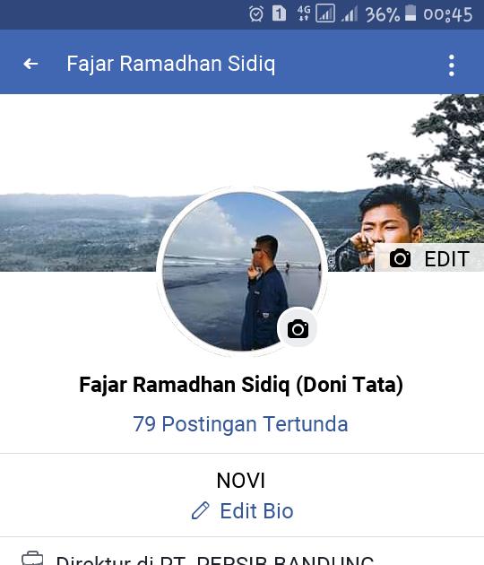 Wow 24 Gambar Mentahan Editor Indonesia Mentahan Pixellab Kali Saya Akan Membagikan Kump Page Ini Hanyalah Tempat Sharereshare Ha Gambar Pertahanan Indonesia