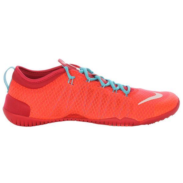 Sepatu Lari Wanita Nike Free 1 0 Cross Bionic 641530 600 Merupakan