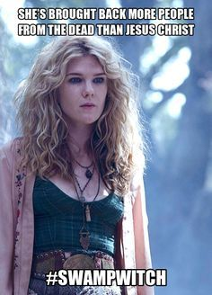 29d38e364c4811cc14dc8200e49f3473 showing some lily rabe misty day love! isn't this meme awesome,American Horror Story Coven Memes