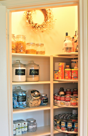 Corner Pantry Cabinet Pictures Photos And Images For Facebook