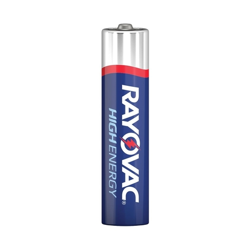 Rayovac Aaa Batteries 36 Pack 824 36ppf Best Buy Cool Things To Buy Aaa Batteries Batteries