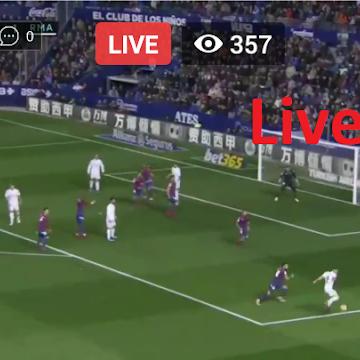 Live Football Streaming Qatar vs UAE Live Football