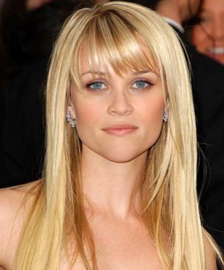 Haarschnitt mittellanges dunnes haar