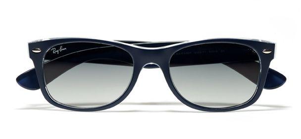945065cc80 opticalia gafas ray de sol ban qSrISxwEC