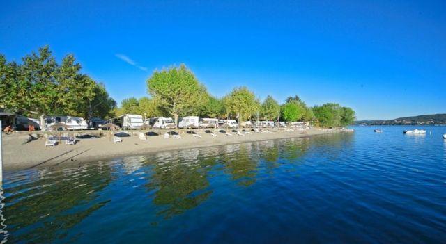 Camping Solcio - #Campgrounds - $86 - #Hotels #Italy #Lesa http://www.justigo.co.il/hotels/italy/lesa/camping-solcio_146328.html