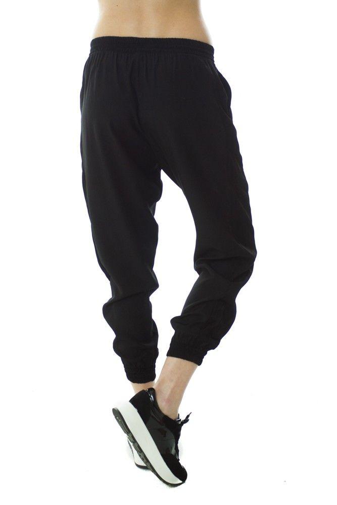 f86fb0806f BABUCHA TINSEL Pantalones Babuchas