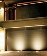 Coroma Garage Doors Brilliant Products And Services Garage Doors Doors Decor