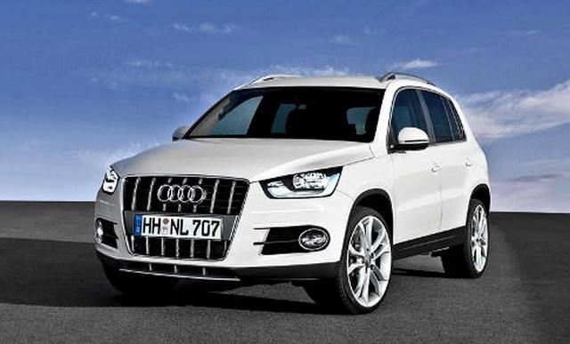 2015 Audi Q1 Release Date And Specs Car Pinterest Audi Audi