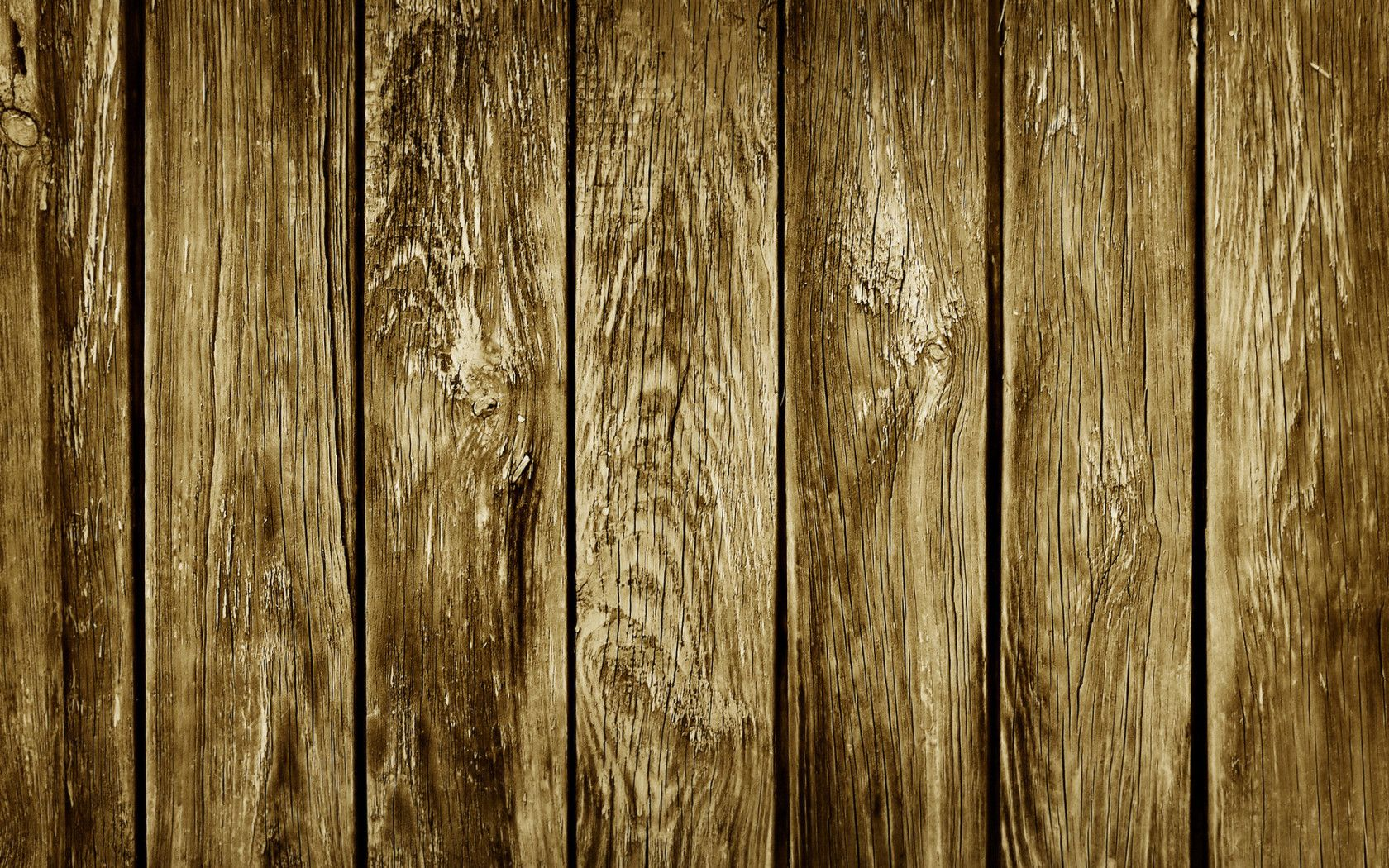 creative wallpaper wood textures | bikes | pinterest | wallpaper