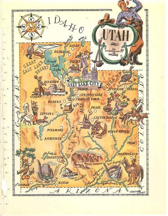 Utah Map Art / State Wall Art Map of Utah Sbook Page ... World Map Utah on albuquerque world map, stanford world map, dover world map, elk world map, nj world map, dday world map, slovenia world map, eureka world map, phoenix world map, manhattan world map, the pacific islands world map, japan world map, knoxville world map, manitoba world map, des moines world map, tulsa world map, little rock world map, kalahari world map, fremont world map, california world map,